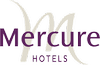 Mercure hôtel