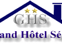 Hôtel sénia